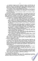 Homeland Security Science and Technology Authorization Act of 2010, May 18, 2010, 111-2 House Report 111-486, Part 1