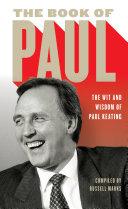 The Book of Paul Pdf/ePub eBook