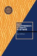 Data Compression in Digital Systems [Pdf/ePub] eBook