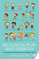 Inclusion Play And Empathy Book PDF