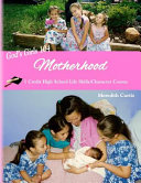 God s Girls 104 Book PDF