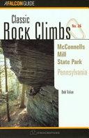 Family Fun in Florida