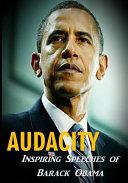 Audacity Book PDF
