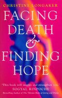 Facing Death And Finding Hope Pdf/ePub eBook