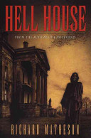 Hell House image