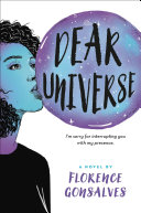 Dear Universe Pdf/ePub eBook