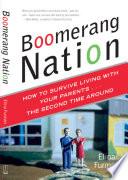 Boomerang Nation