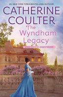 The Wyndham Legacy