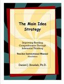 The Main Idea Strategy