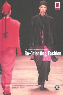 Re Orienting Fashion