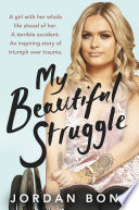 My Beautiful Struggle Book