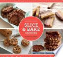 Slice   Bake Cookies