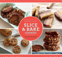 Slice & Bake Cookies Pdf