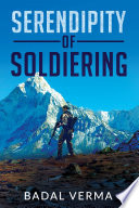 Serendipity Of Soldiering