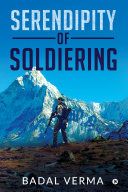 Pdf Serendipity of Soldiering Telecharger