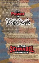 The POWER of WE the PEOPLE