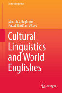 Cultural Linguistics and World Englishes