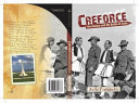 Creforce - the Anzacs and the Battle of Crete