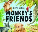 Monkey s Friends