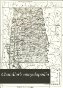 Chandler s Encyclopedia