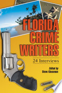 Florida Crime Writers