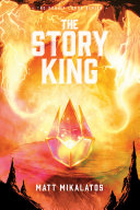 The Story King