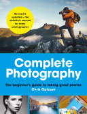 Complete Photography Pdf/ePub eBook