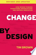 Change by Design, Revised and Updated