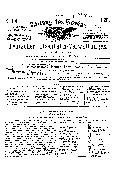 Zeitung des Vereins Deutscher Eisenbahn-Verwaltungen