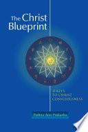 The Christ Blueprint