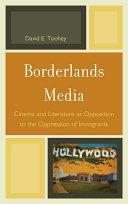 Borderlands Media ebook
