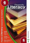 Classworks - Literacy Year 6