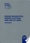 Navigation at the Operational Level Book