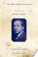 The Works of Alain Locke