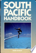 """South Pacific Handbook"" by David Stanley"