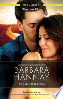 A Miracle For His Secret Son Runaway Bride Book