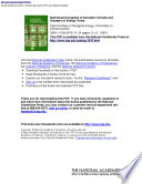 Nutritional Energetics of Domestic Animals and Glossary of Energy Terms