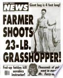 Apr 9, 1991