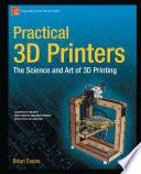 Practical 3D Printers