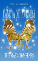 Candya Dehawkness – The Mask of Meenes Pdf/ePub eBook