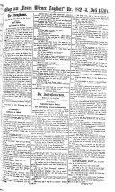 Neues Wiener Tagblatt