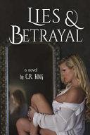 Lies and Betrayal