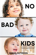 No Bad Kids Book PDF