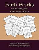 Faith Words Vol  2