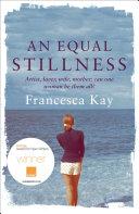 An Equal Stillness ebook
