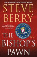 The Bishop's Pawn Pdf