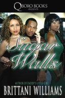 Sugar Walls