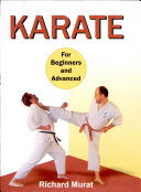 KarateFor Beginners And Advanced