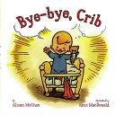 Bye Bye Crib PDF