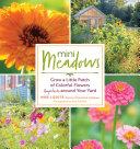Mini Meadows [Pdf/ePub] eBook